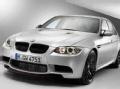 [海外新车]期待明年亮相! 新一代宝马 M3