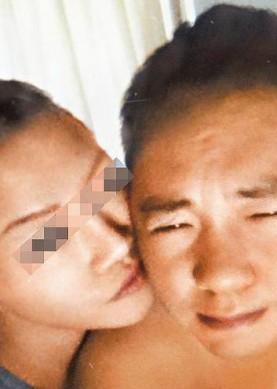 李宗瑞迷奸女星视频截图曝光