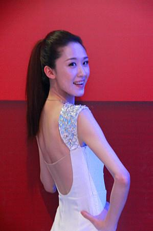 搜狐视频_第二届搜狐视频电视剧盛典_新闻   搜狐娱乐讯 8月15日晚,第二届搜狐