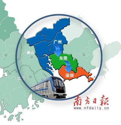 广州2020人口出生率_广州各区人口图