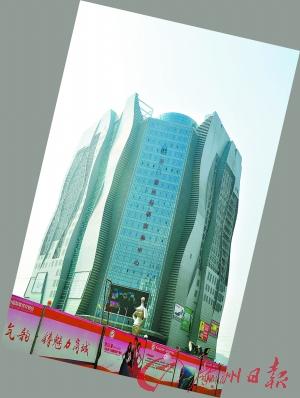 高价 炒楼 回归理性 深圳/市民期待房价回到合理价位。