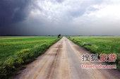 元上都遗址 中国保存最完整的草原都城