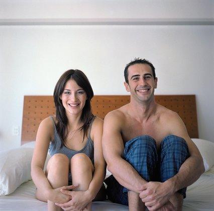 情感揭秘 男人洗澡方式暴露出轨指数 卫生频道图片
