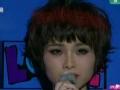 《花儿朵朵》7进6  黄夕倍 肖小丹演唱《Love》