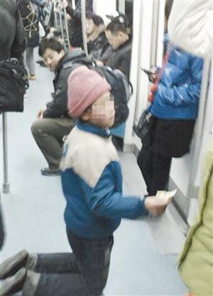 乞丐排行_[街谈]乞丐排行榜的硬伤