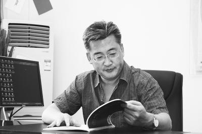 田维平   何大军   侯 晓   胡淑芳   徐立平   刘红光   2012年