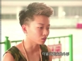 """《向上吧!少年-成长秀片花》20120819 揭秘性格孤僻的""""假小子""""刘雨昕"""