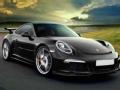[海外新车]无比期待! 2013保时捷911 GT3