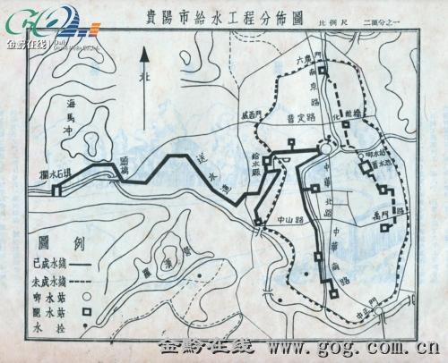 元朝地图全图超大图