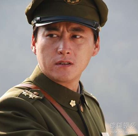 """刘小峰的资料_《神秘人质》完美杀青 被软禁刘小锋终""""获释""""-搜狐娱乐"""