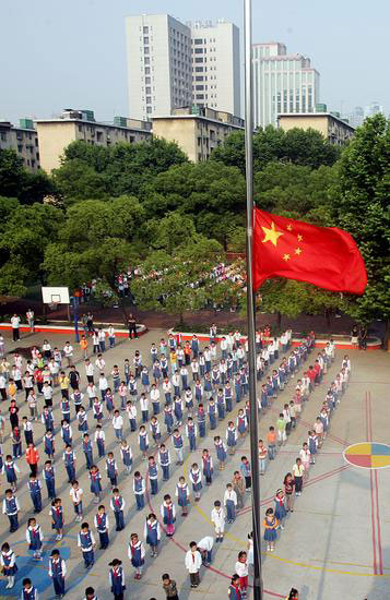 知名小学盘点:武汉市小学综合排名Top5