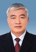 王志刚被任命为科技部党组书记 为研究员级高工