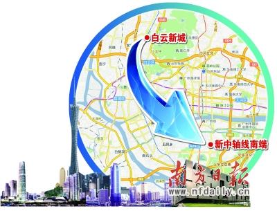 广州美术馆博物馆选址有变