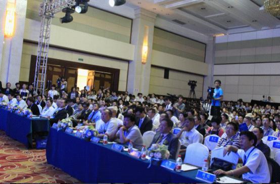 大连 曹谊林/国家组织工程研究中心是国家重大科技项目,该项目是以上海市第...