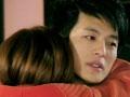 《爱情公寓3》主题曲MV《爱的回归线》首发