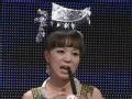 《非诚勿扰片花》20120825 预告 女嘉宾称自己悍妇