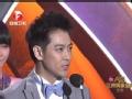 《2012安徽卫视七夕晚会》片花 林志颖获亚洲全能偶像艺人