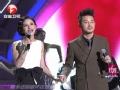 《2012安徽卫视七夕晚会》片花 胡可沙溢夫妇演唱《制造浪漫》
