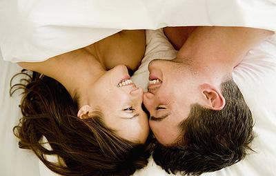 两性养生:爱爱时 男人无法接受你的18句狠话(组图)(1)