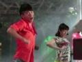 《向上吧!少年-成长秀片花》20120826 少年选手热情演绎谷粒舞