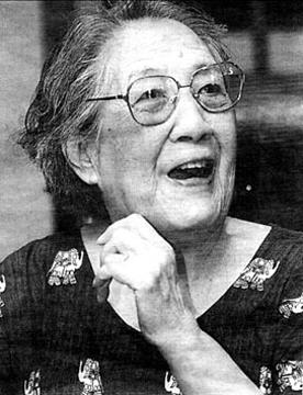 北京人艺叶子话剧皇后在京去世享年101岁鞍山攻略图片