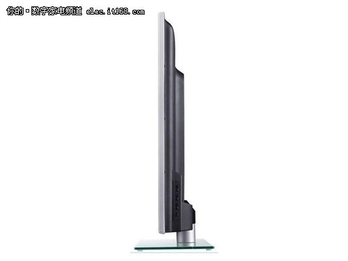 TCL 48F3390A-3D