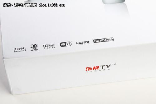 乐视LETV-T1