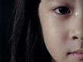 搜狐汽车儿童安全公益广告 不止触动神经