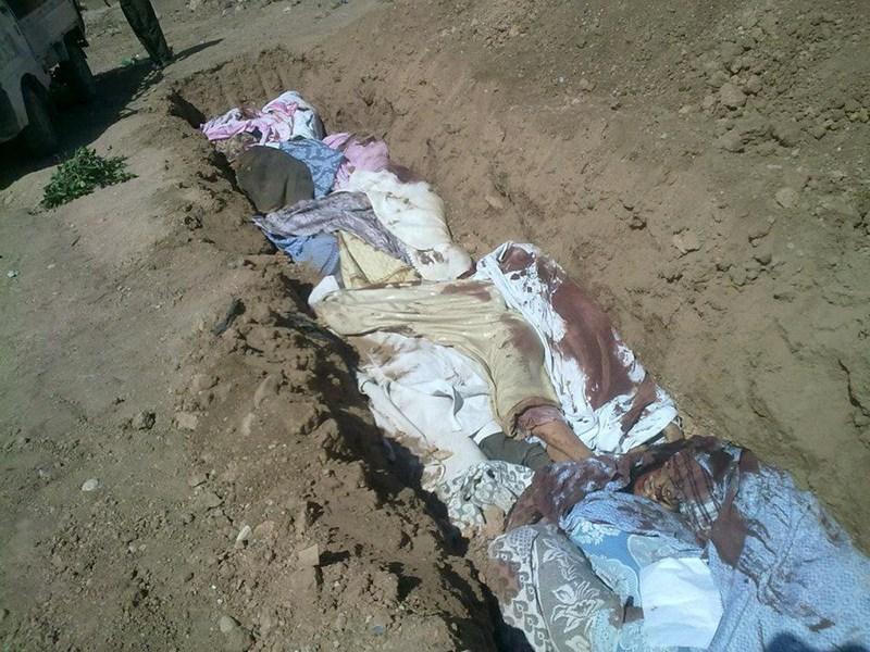 叙利亚死人图片_叙利亚首都郊外现大量尸体(组图)-搜狐滚动