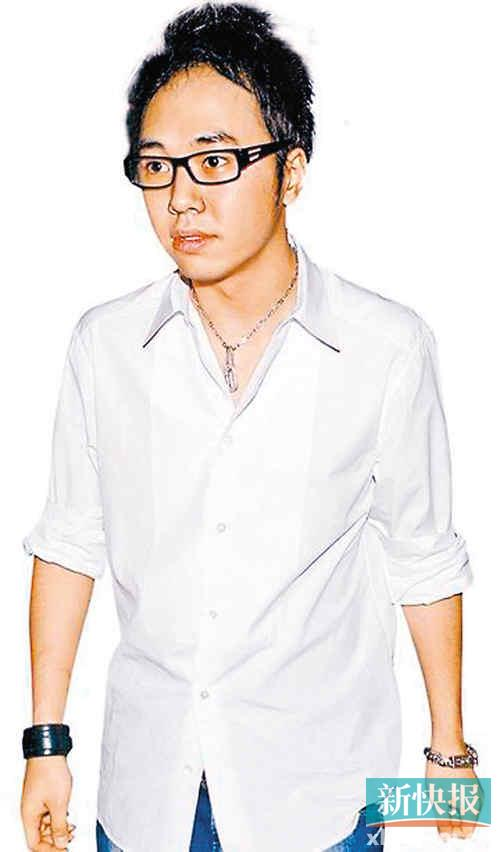 李宗瑞继�z,^��~zx�Z�_10位受害女子告性侵 李宗瑞最高判30年(图)