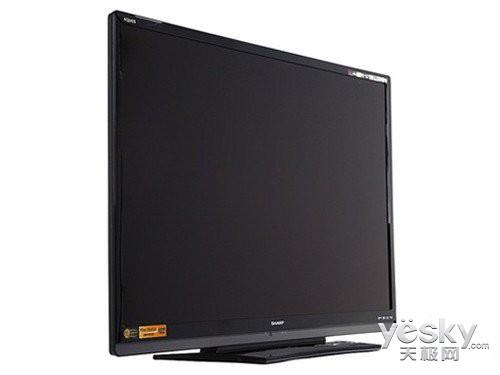 夏普LCD-60LX540A