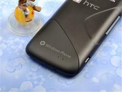 ���㳩���������� HTC Mozart����1180