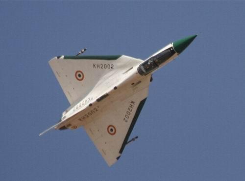 印度飞机神秘失踪
