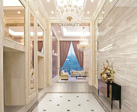 客厅瓷砖贴图,客厅瓷砖贴图走边,客厅瓷砖铺贴图,大厅地面瓷高清图片