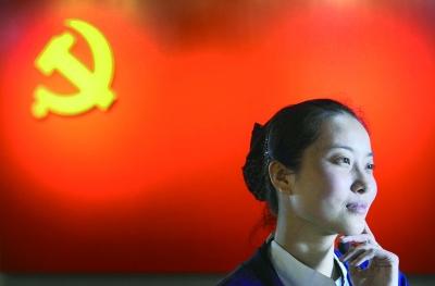甚么是中国革命的三大年夜宝贝?