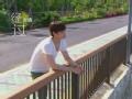 《爱情闯进门》主题曲MV《经过》