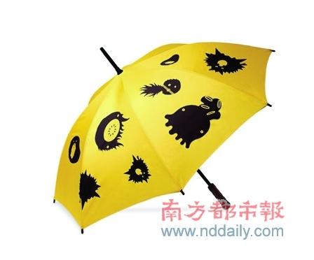 李永铨:做设计最大的愿望是拯救老品牌