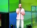 《浙江卫视五周年台庆》 李代沫献唱《我的歌声里》