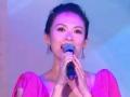 《浙江卫视五周年台庆》 章子怡最新单曲《梦想长大了》全球首唱