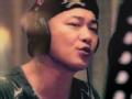 陈奕迅献唱浙江卫视台歌《梦想天空分外蓝》MV版