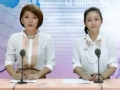 《向上吧!少年-成长秀片花》20120902 刘美含易紫加盟JTV播报本期内容