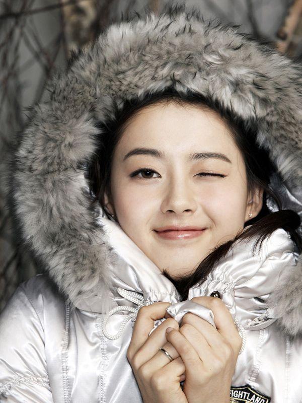 这些90后韩国女明星,一个个粉嫩娇俏,就连80后的风头也被抢去了电影死亡笔记2美女版真人迅雷下载图片