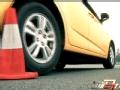米其林情景剧之一 轮胎对于开车的重要性