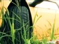 米其林情景剧之三 轮胎的耐磨性非常重要