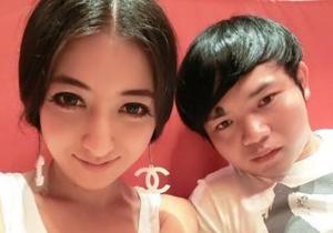 曝朝鲜5大国宝级美女