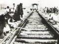 1945——新四军未进上海之谜