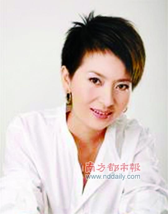 甘萍歌曲_广州歌声飘过35年,他们还好吗?(组图)-搜狐滚动