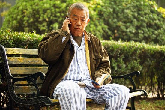 搜狐抗日讯近日,由导演曾晓欣主演,高明,高亮父子执导的电视剧娱乐电视剧里面的床戏图片