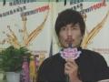 《2012花儿朵朵》片花 特别节目宣传片