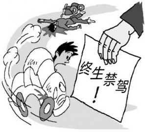 肇事逃逸致人亡慑于法律来自首(图)-搜狐滚动
